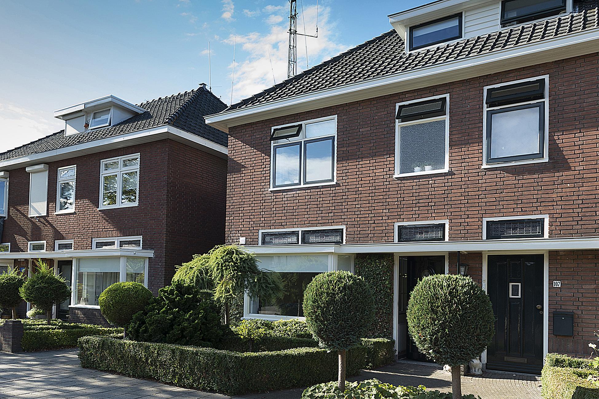 Dahliastraat 105 Enschede