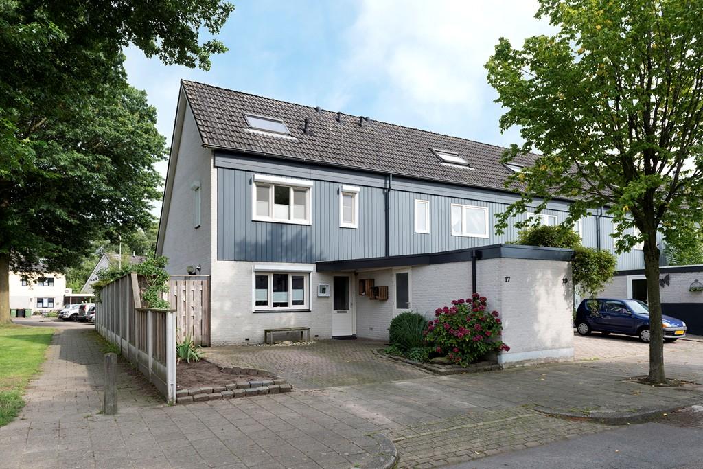 Else Mauhsstraat 17 Hengelo