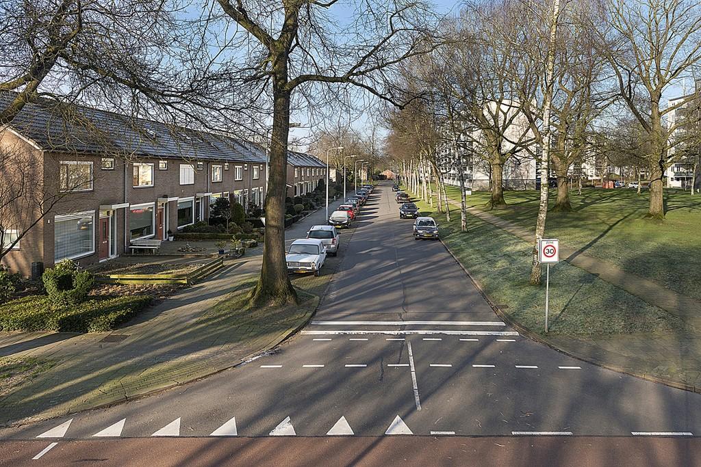 Guido Gezellestraat 9 Oldenzaal