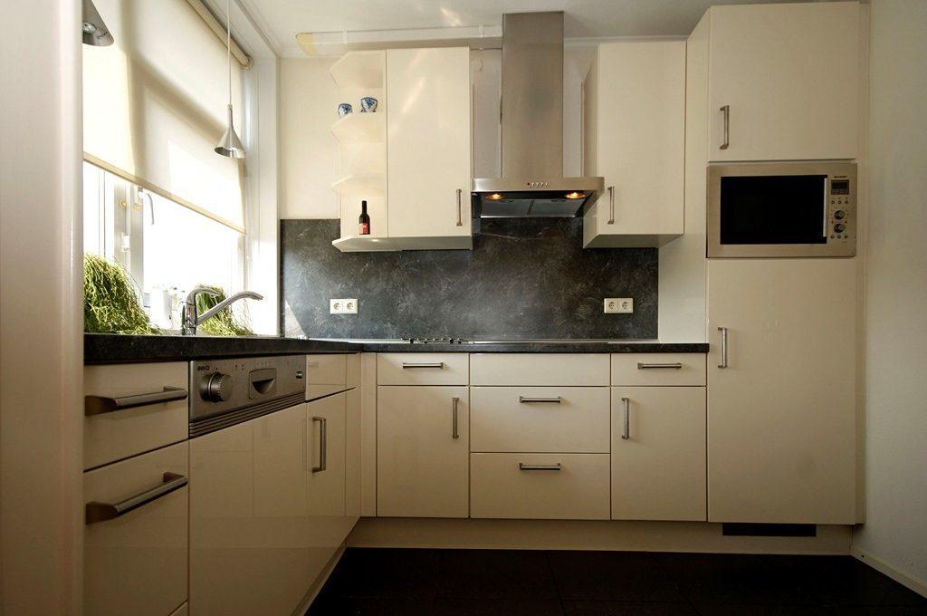 10-keuken-boven