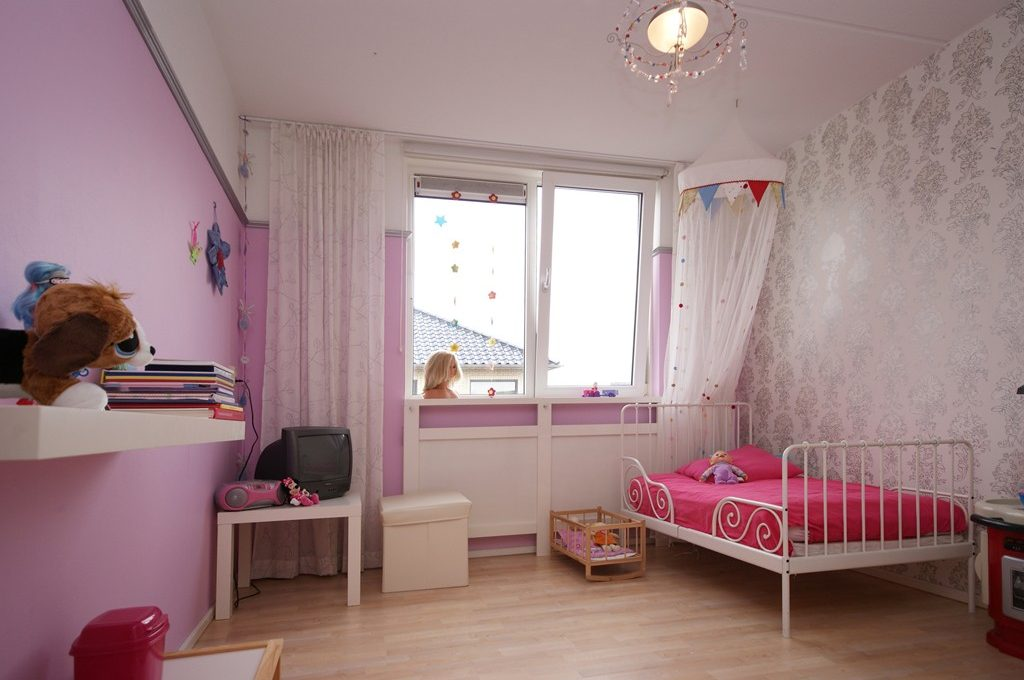 10-slaapkamer-3