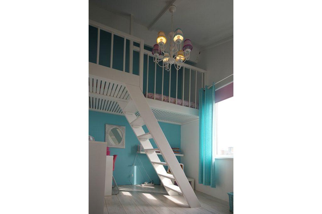 11-slaapkamer-5