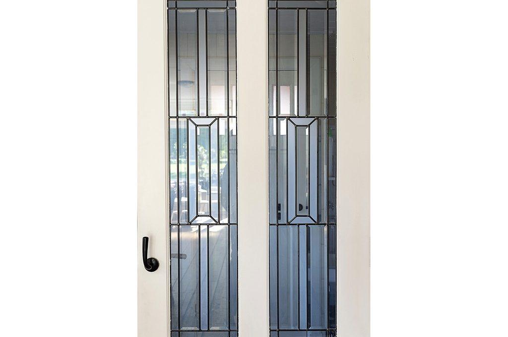 12-glas-in-lood-deur