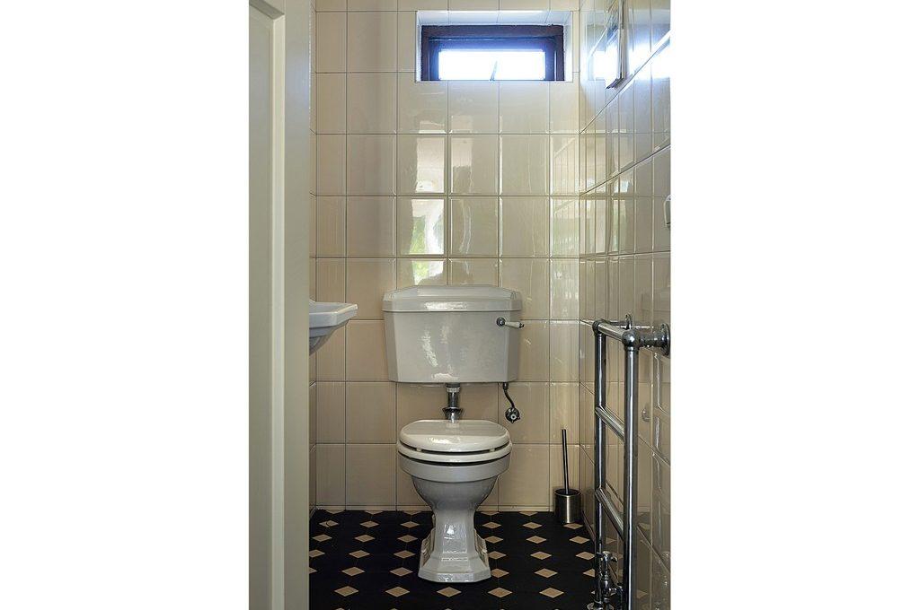 13-toilet-begane-grond