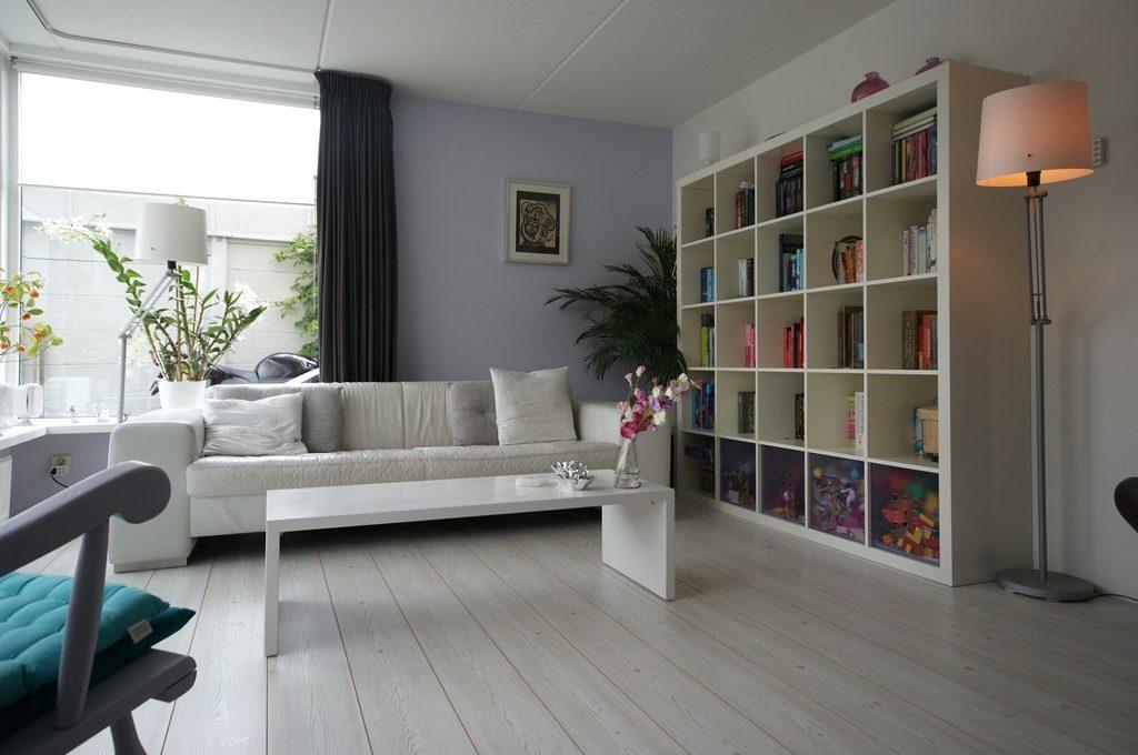 3-kamer-boekenkast