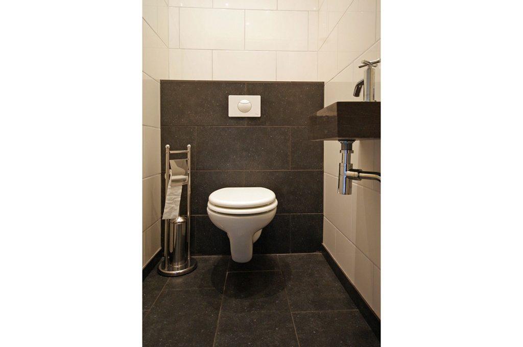 4-toilet-beneden