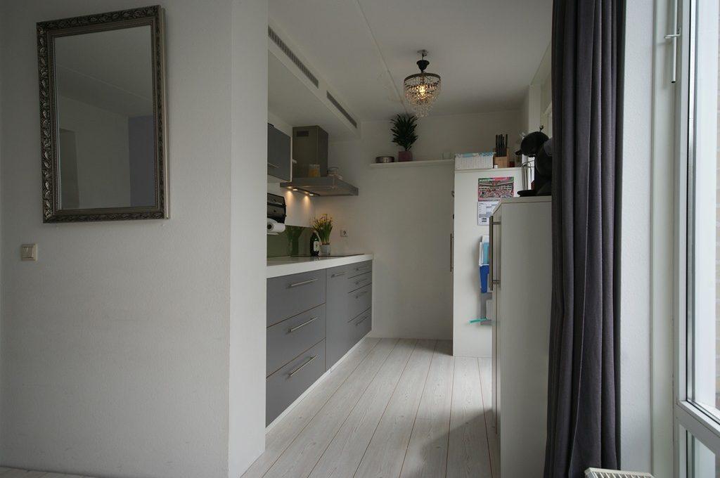 5b-keuken
