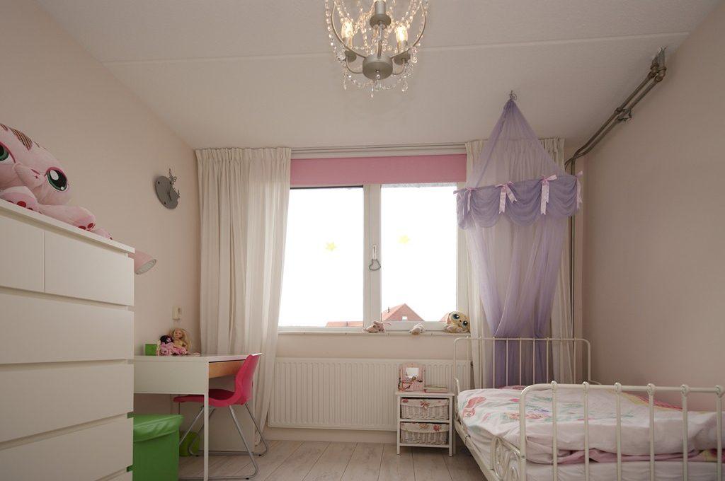 7-slaapkamer-1