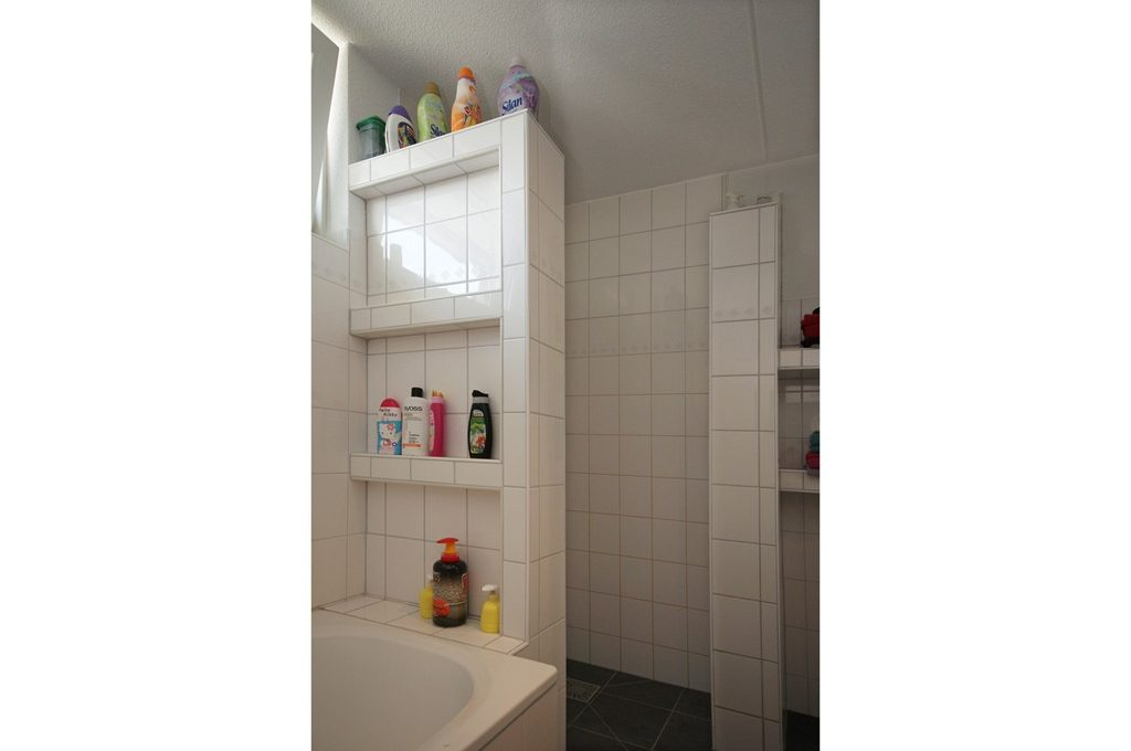 bad-naar-douche