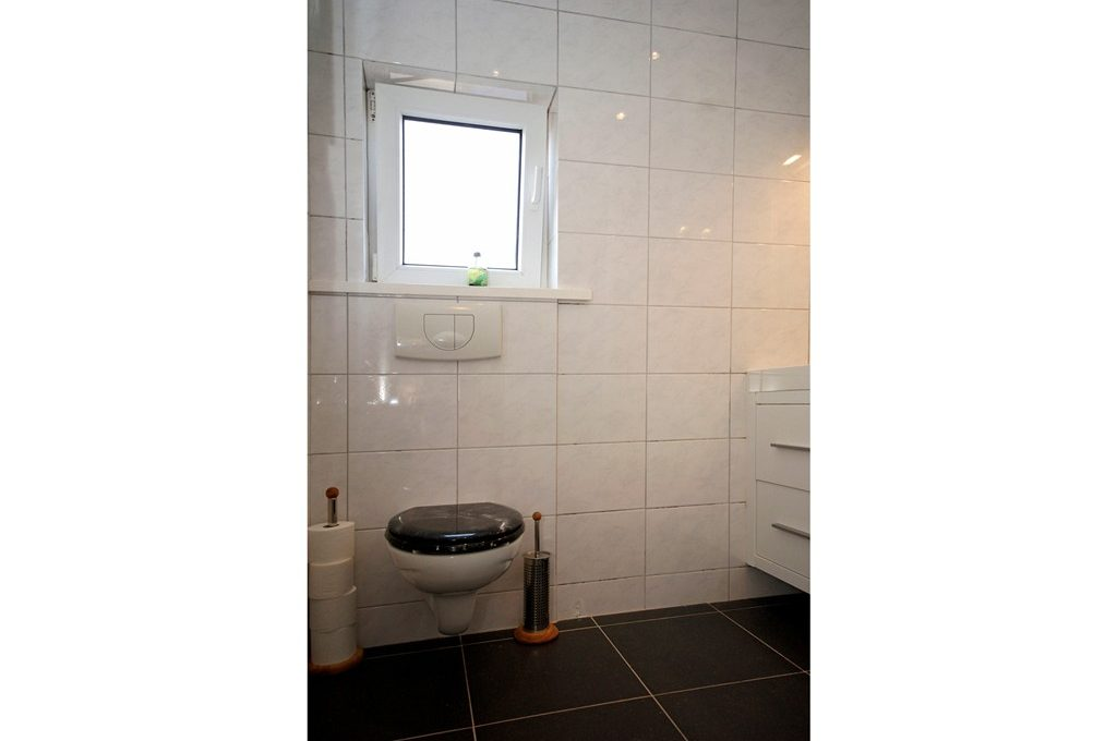 toilet-badkamer